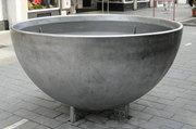 Pflanzkübl Mülheim