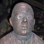 Prof. Waldemar Otto